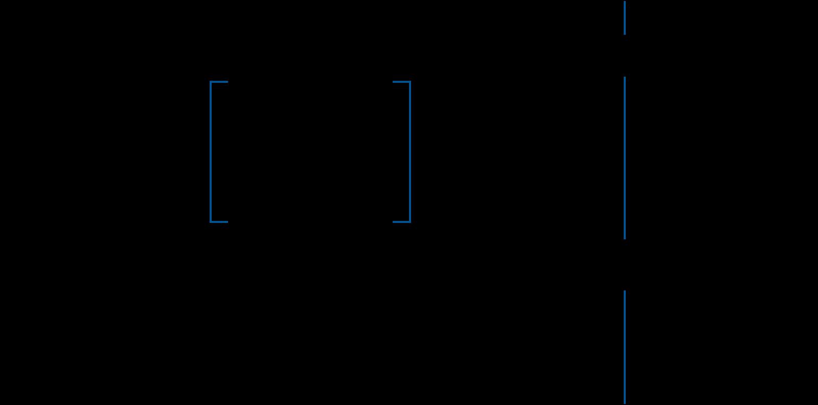 fig13_ia