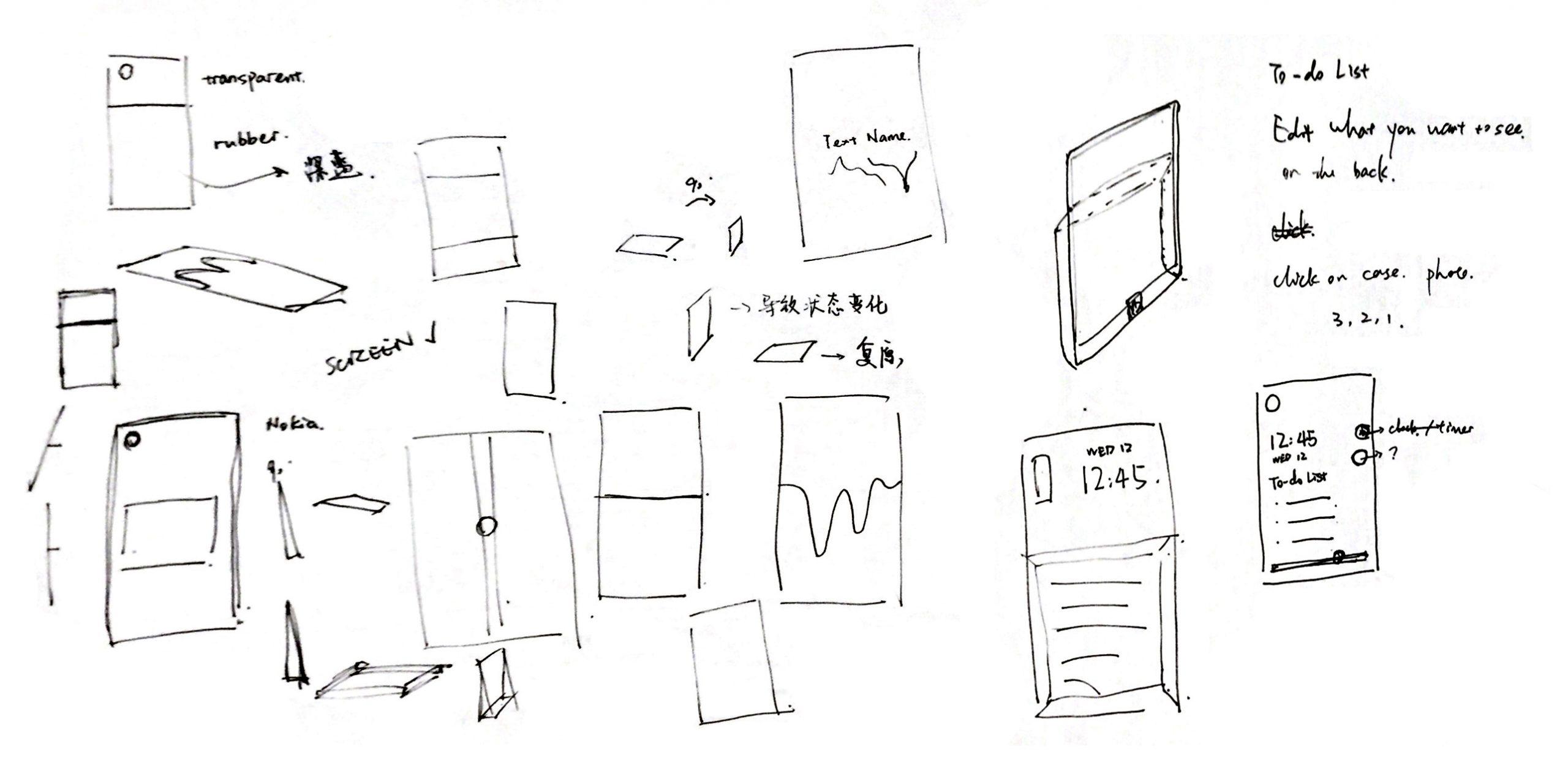 fig7_sketch
