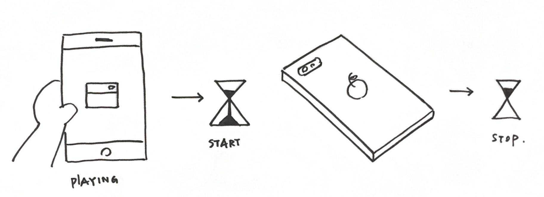 fig8_solution